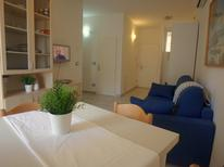 Holiday apartment 1133925 for 6 persons in Lido di Pomposa