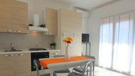Holiday apartment 1133946 for 6 persons in Lido di Pomposa