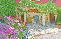 Holiday apartment 1133949 for 4 adults + 1 child in Manerba del Garda