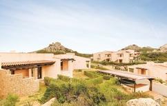Ferienhaus 1133951 für 8 Personen in Costa Paradiso