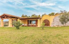 Ferienhaus 1133957 für 6 Personen in Sant'Elmo