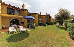 Ferienhaus 1133965 für 6 Personen in Albarella