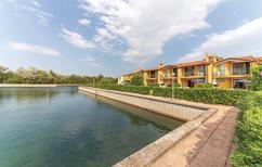 Maison de vacances 1133966 pour 6 personnes , Albarella