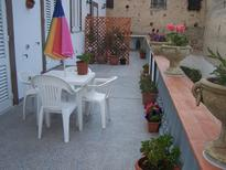 Holiday apartment 1133971 for 4 persons in Lipari