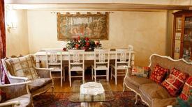 Rekreační byt 1133989 pro 6 osob v Florenz