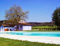 Holiday home 1134026 for 14 persons in Altopascio