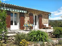 Casa de vacaciones 1134027 para 4 personas en Ampus
