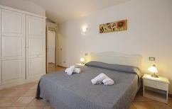 Villa 1134078 per 6 persone in Sant'Elmo