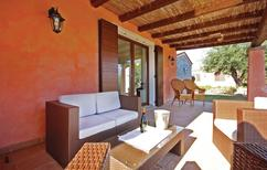 Villa 1134079 per 8 persone in Sant'Elmo