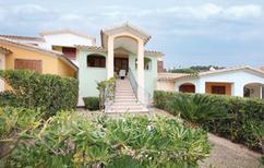 Villa 1134081 per 4 persone in Costa Rei