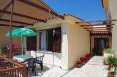 Studio 1134111 for 2 persons in Pjescana Uvala