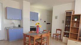 Holiday apartment 1134114 for 6 persons in Lido di Pomposa