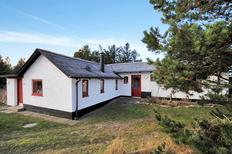 Vakantiehuis 1134128 voor 6 personen in Stenbjerg