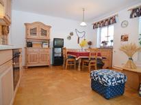 Appartement 1134175 voor 4 personen in Schönsee