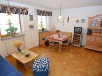 Appartement 1134176 voor 4 personen in Schönsee