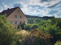 Appartement 1134177 voor 4 personen in Schönsee