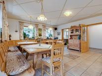 Appartement 1134178 voor 4 personen in Schönsee