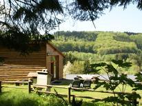 Ferienhaus 1134183 für 4 Personen in Walscheid