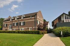 Ferienhaus 1134188 für 2 Personen in Mechelen