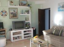 Appartement 1134211 voor 9 personen in Stanići