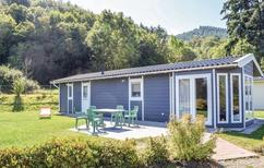 Holiday home 1134230 for 4 persons in Riol an der Mosel