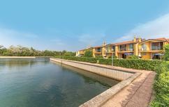 Casa de vacaciones 1134268 para 7 personas en Albarella