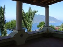 Holiday home 1134310 for 5 persons in Lipari