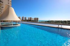 Holiday apartment 1134330 for 6 persons in Benidorm