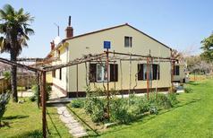 Ferienhaus 1134350 für 5 Personen in Fažana
