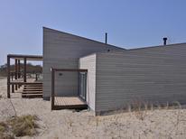 Ferienhaus 1134391 für 4 Personen in Ouddorp