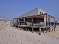 Ferienhaus 1134393 für 6 Personen in Ouddorp