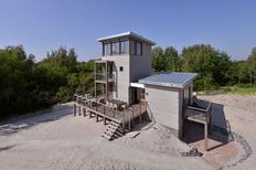 Vakantiehuis 1134394 voor 8 personen in Ouddorp