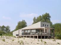 Ferienhaus 1134395 für 4 Personen in Ouddorp