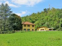 Mieszkanie wakacyjne 1134501 dla 4 osoby w Asti