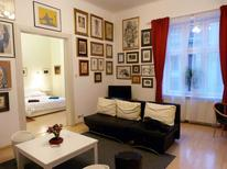 Holiday apartment 1134504 for 13 adults + 1 child in Zagreb