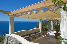 Ferienhaus 1134522 für 6 Personen in Conca dei Marini