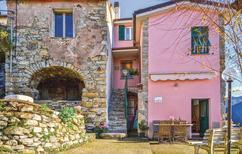 Ferienhaus 1134558 für 4 Erwachsene + 1 Kind in Lavagna