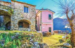 Ferienhaus 1134559 für 2 Personen in Lavagna