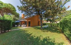 Holiday home 1134567 for 8 persons in Albarella
