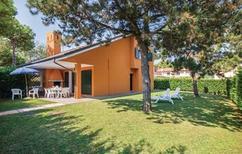 Casa de vacaciones 1134569 para 8 personas en Albarella