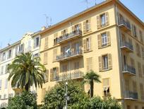 Ferienwohnung 1134587 für 6 Personen in Nizza