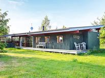 Holiday home 1134627 for 7 persons in Lyngså