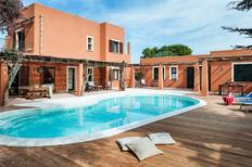 Holiday home 1134771 for 8 persons in Marsala