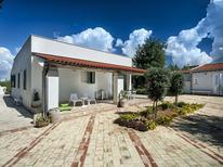 Maison de vacances 1134772 pour 9 personnes , Mazara del Vallo
