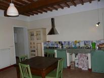 Holiday apartment 1134773 for 4 persons in Castiglione d'Orcia