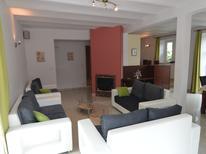Vakantiehuis 1134791 voor 8 personen in Rance