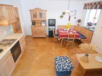 Mieszkanie wakacyjne 1134794 dla 10 osób w Schönsee