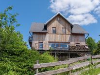 Ferienhaus 1134796 für 6 Personen in Böhlen