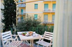 Appartement 1134799 voor 4 personen in Santa Margherita Ligure