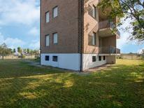 Appartement 1134815 voor 6 personen in Rosolina Mare